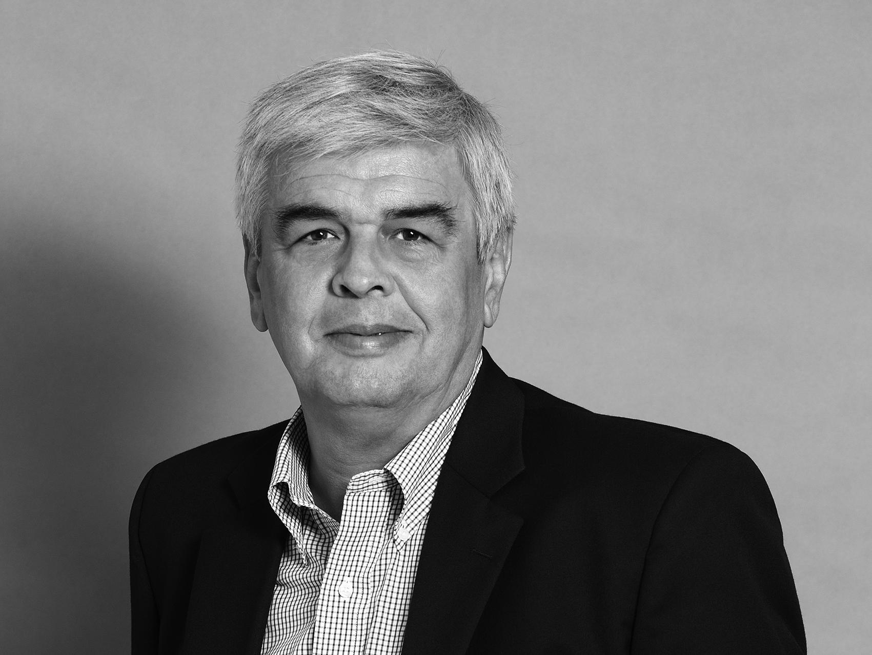 Julio Luque